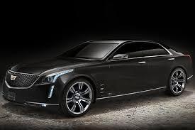 cadillac xts msrp 2016 cadillac xts premium collection carsadrive