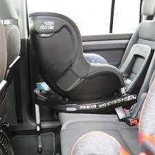 si e auto romer sicher autofahren im kindersitz dualfix i size britax römer