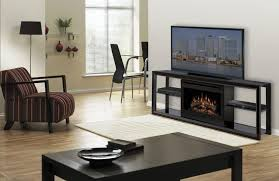 Fireplace Console Entertainment by Fireplace Media Center Design Function U2014 Home Fireplaces Firepits