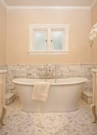 bathtubs idea stunning home depot tubs 2 person tub
