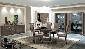 Italian Style Dining Room Furniture by Dining Table Italian Dining Table Chairs Sale Italian Dining