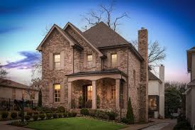 nashville homes for sale u0026 real estate by benchmark realty llc