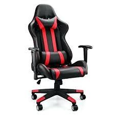 chaise bureau pas chere chaise de bureau cdiscount chaise bureau dos achat vente chaise
