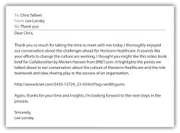 thank you letter job interview handwritten oshibori info