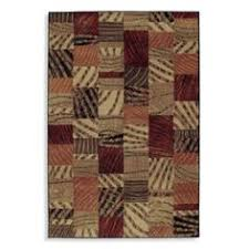 shaw accent rugs shaw living 8 ft x 10 ft aragon area rug ideas for the new house