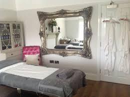 spa bedroom decorating ideas best 25 spa rooms ideas on treatment rooms spa room