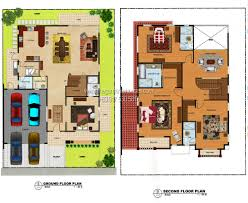 Floor Plans Luxury Homes Ysabel House Model Of Versailles U2013 Luxury Homes For Sale Along