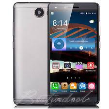 best unlocked phone deals black friday cheap sprint cell phones ebay
