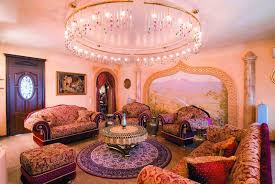 indian sitting room epic indian style living room decorating ideas living room top