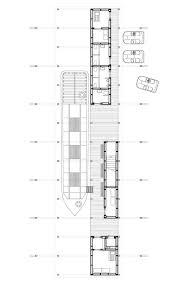 82 best plan images on pinterest architecture architecture