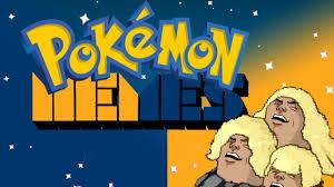 Sun Memes - best memes pokemon sun and moon youtube