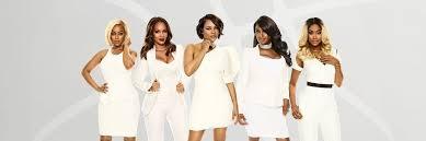 basketball wives season 6 episodes tv series vh1