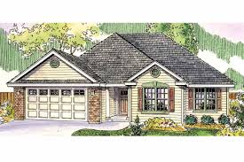 New Ranch Style House Plans by 100 One Story Ranch Style House Plans Shingle Style House