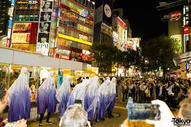 halloween city 2015 halloween eve in japan 150 halloween costume pictures in shibuya