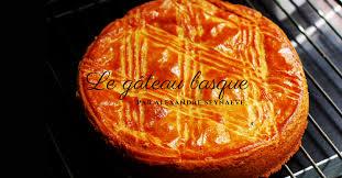 cuisine basque recettes cours de cuisine pays basque archives essor