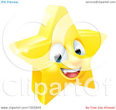 happy thanksgiving smiley face clipart of a 3d yellow charming flirty male smiley emoji emoticon