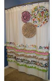Circo Tree House Shower Curtain 89 Best Bathrooms Ideas Images On Pinterest Bathroom Ideas Kid