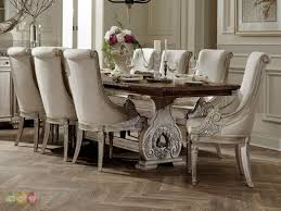 formal dining room sets for 12 formal dining room sets that seat 12 therobotechpage