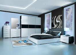 Best Bedrooms Of Your Dreams Images On Pinterest Luxury - Bedroom interior decoration ideas