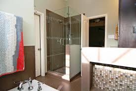 Shower Door Cleaner Best Squeegee For Glass Shower Door Home Decor Inspirations