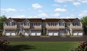 100 home design outlet center county avenue secaucus nj dlc