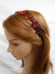 jewelled headband the 25 best jeweled headband ideas on diy tiara diy