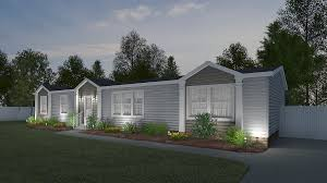 what is a prefabricated home