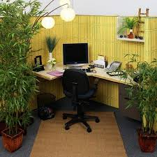 want to stay fresh even working hard at office keep your office