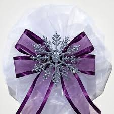 Wedding Pew Bows Cheap Pew Bows For Wedding Wholesale Find Pew Bows For Wedding
