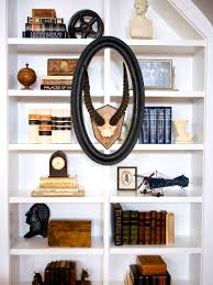 bedroom licious decorative bookshelves furniture ideas home blog