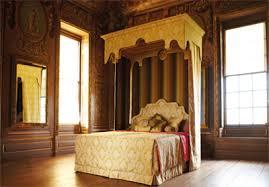 Royal Bed Frame Top 75 Best High End Brands U0026 Manufacturers Of Luxury Designer