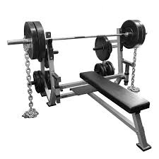 Weight Benches With Weights Bench Outstanding Interior Design Magazine Weight Benches And