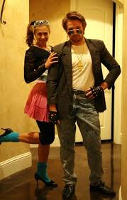 Mens 80s Halloween Costumes 1980s Costumes Couples Costumes Halloween Costumes Dallas