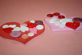 5 valentine u0027s day crafts for kids the chirping moms