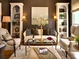 dorancoins com best living room awesome old house living room ideas 88 for georgian living room ideas with old house living