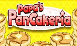 jeux de cuisine papa cupcakeria jeux de cuisine papa cupcakeria ohhkitchen com