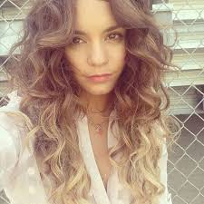 ambre suit curly hair ombre hair news tips guides glamour