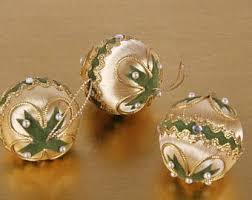1950s ornament etsy