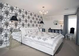 bedroom provencal bonaparte french luxury bedroom furniture white