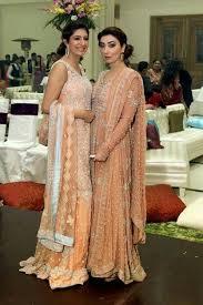 333 best pakistani fashion images on pinterest pakistani suits
