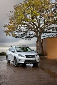 lexus club perth 17 best images about lexus rx on pinterest roll on cars and suv