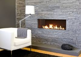 decor garden fireplace design pictures on wonderful home