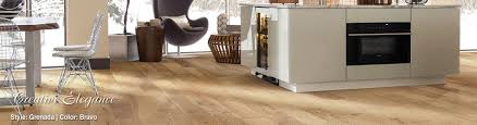floor and more decor flooring on sale retail flooring store offering carpet tile