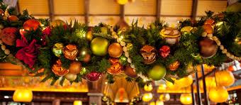 christmas day dinner aulani hawaii resort u0026 spa
