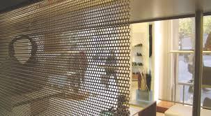 salvatore ferragamo shops barcelona spain architectural