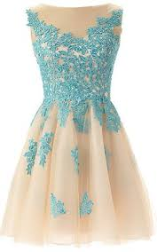 dresses for graduation for 5th graders 5th grade graduation dresses junior graduation dresses june