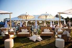 outdoor wedding ideas picture of amazing outdoor wedding lounge ideas