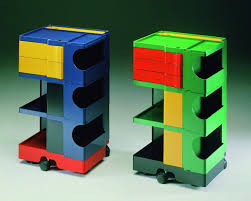Kitchen Trolly Design by Shelving Units And On Fancy Pinterest Boby Trolley Design By Joe