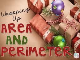 656 best u0027tis the season images on pinterest christmas crafts