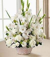 floral arrangements funeral flower arrangements ftd funeral floral arrangements